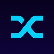Synthetix grantsDAO