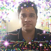 rushiwadkar007