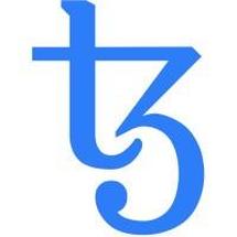 tezos-contrib