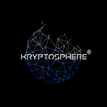 KRYPTOSPHERE® STUDENTS SOCIETY