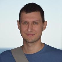 dmitry-yudakov