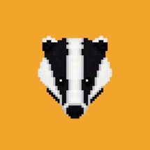 badger-finance