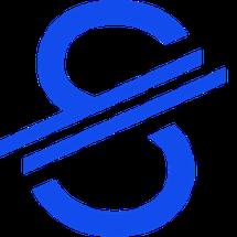 Sögur Currency