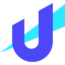 unstoppabledomains