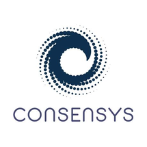 consensyslabs