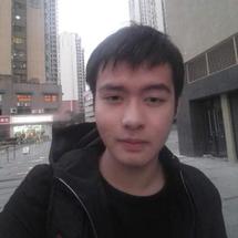 shanxuanchen