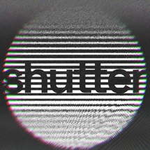 shutter-network