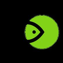 stakefish