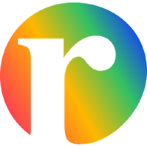rtoken-project