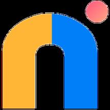 Namebase