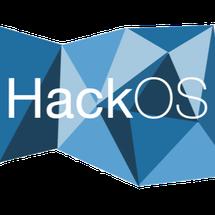 hackathonos