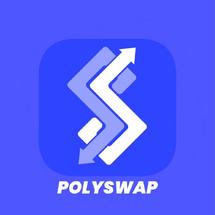 polyswaporg