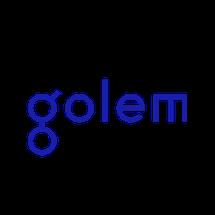 Golem Factory