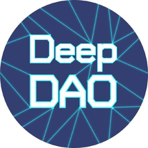 DeepDAO