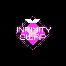 infinityswap