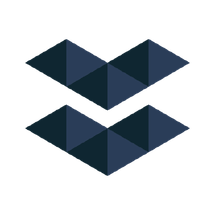 Elastos Foundation