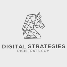 strategiclimited