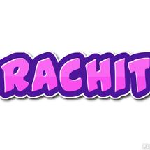 rachit888