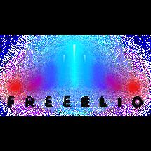 freeelio
