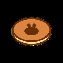 pancakebunny-dev