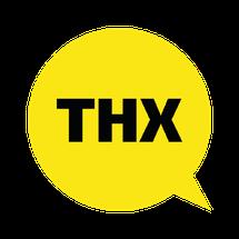thxprotocol