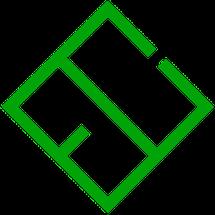 etclabscore