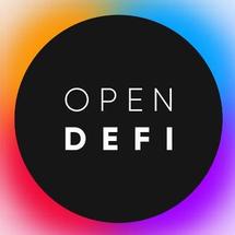 opendefi