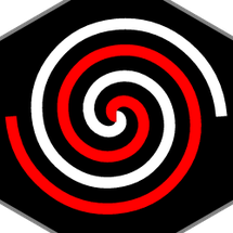 spiralswap