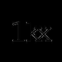 1kx-network