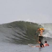 surfer77