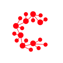 casper-association