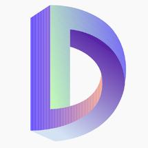 DIAdata.org