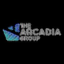 The Arcadia Group