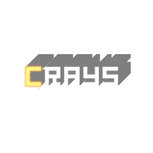 crayscrays