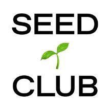 Seed Club