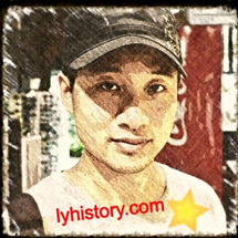 lyhistory