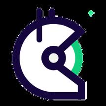 gitcoinbot
