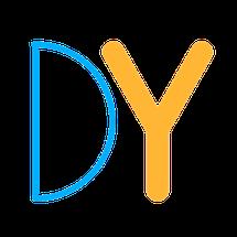 darrylyeo