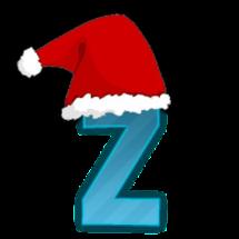 zerquix18