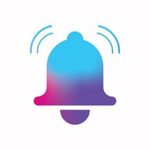 ethereum-push-notification-service