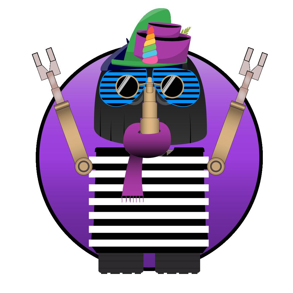 sirlupinwatson1