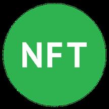 greennft