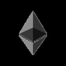 Growing Ethereum