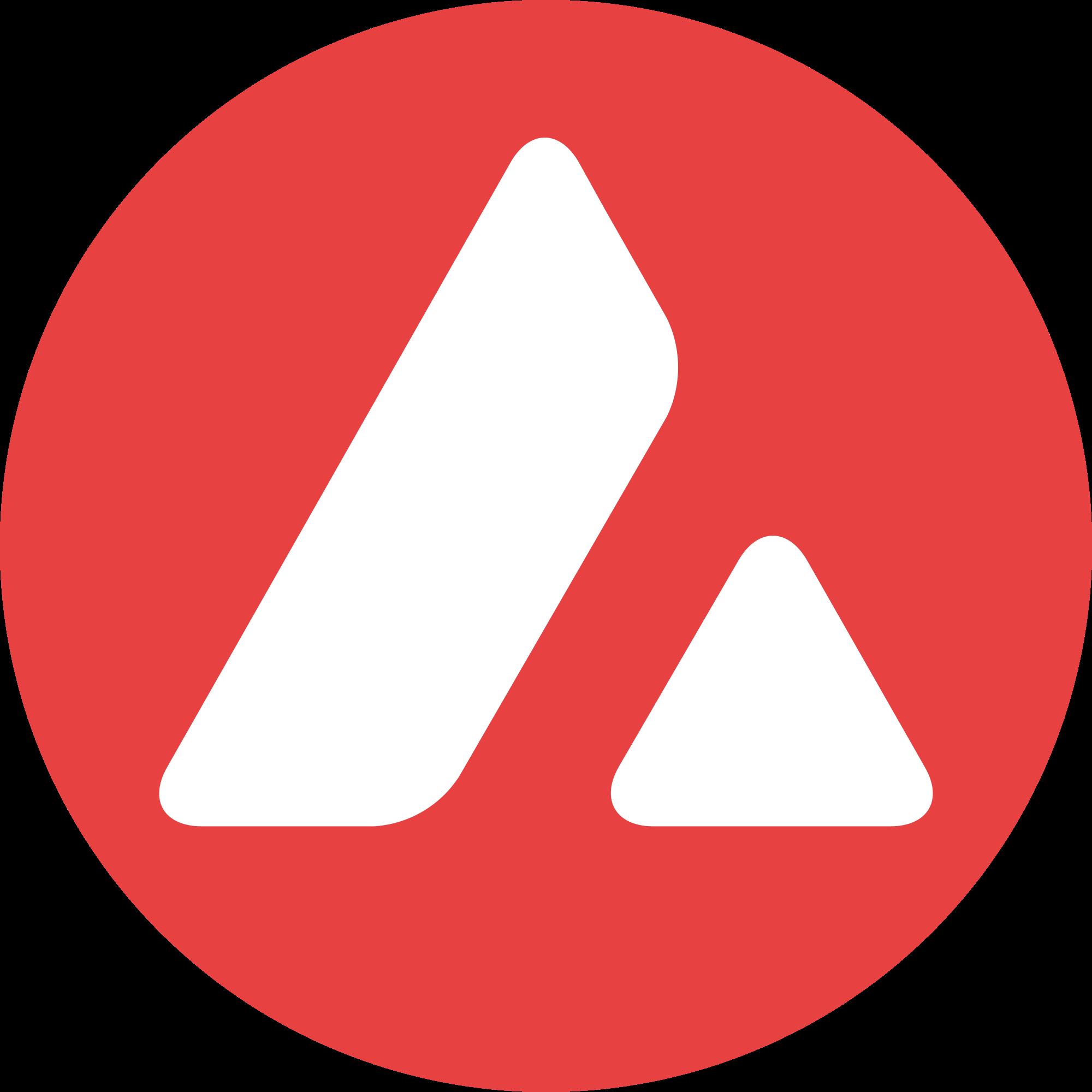 ava-labs