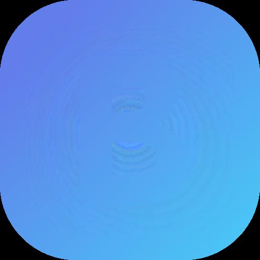 Hackathon logo