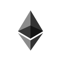 Growing Ethereum